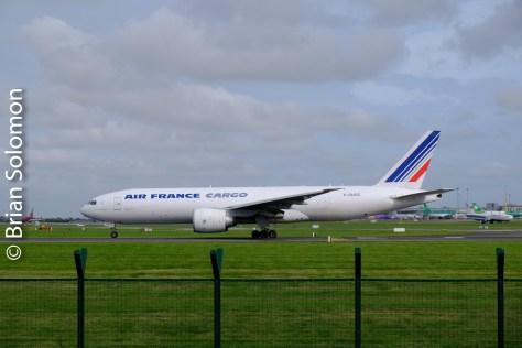 air_france_cargo_777_dscf4148