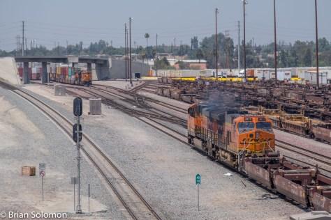 BNSF_San_Bernadino_DSCF2098