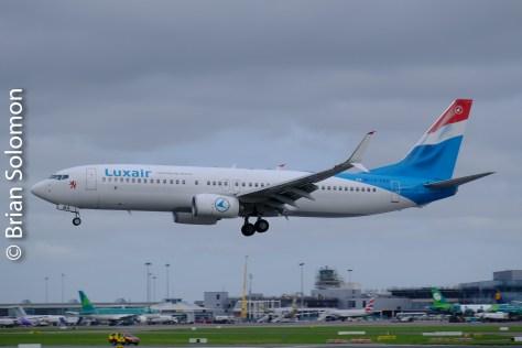 luxair_at_dublin_airport_dscf4189