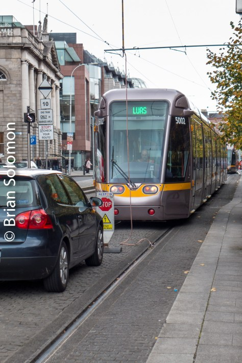 luas_disruption_p1520767