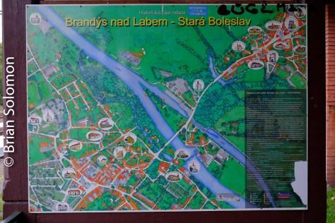 map_stara_boleslav_dscf6421