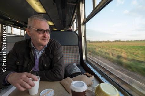 mark_watching_scenery_dscf8248