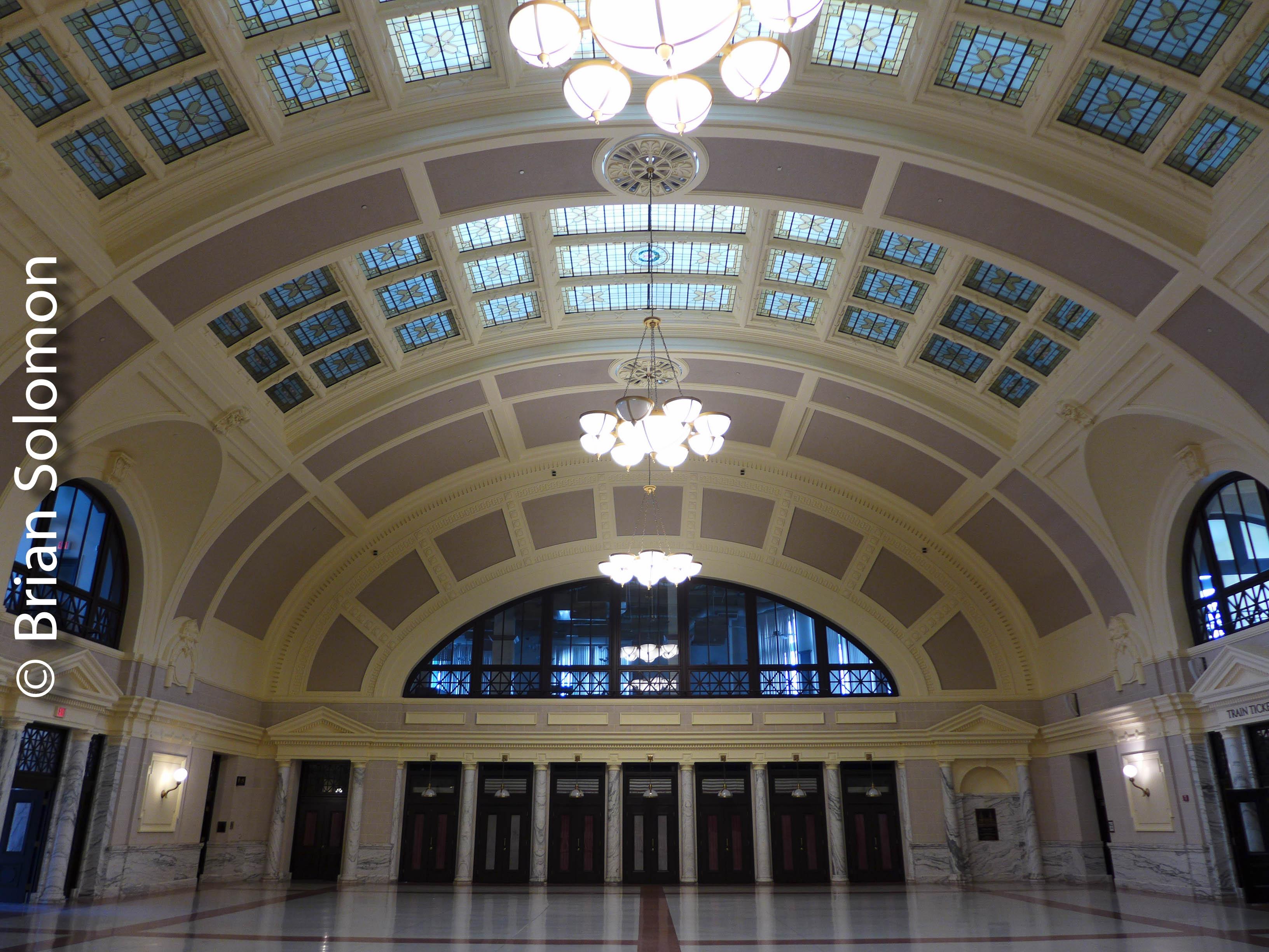 100+ Union Station Worcester Mass Address – yasminroohi