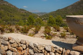 lliber-spain-country-65-of-66