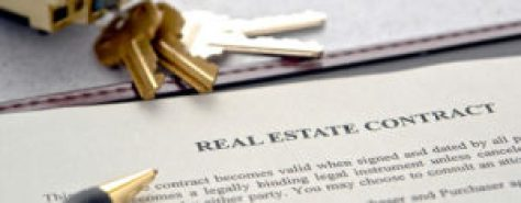 Chicago real estate attorney