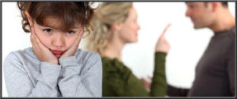 Child custody Chicago