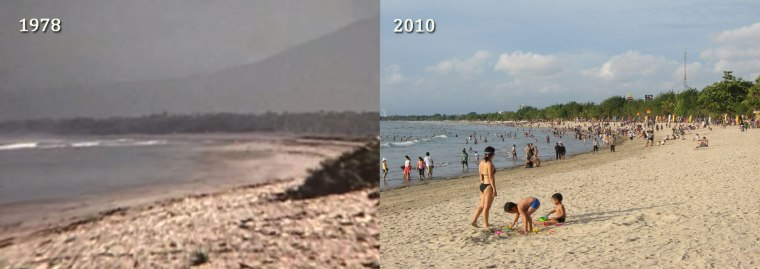 Kuta-Beach-mosiac