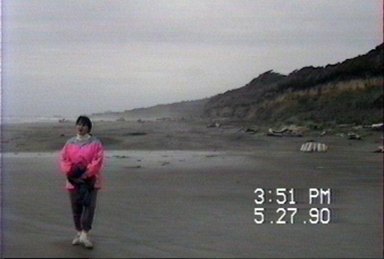 OR-Coast-01