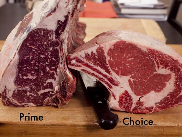 20101210-prime-rib-primer-prime-versus-choice