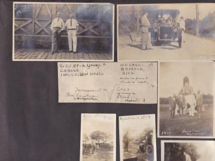 carlrice_1910s