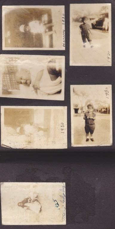 family_1930