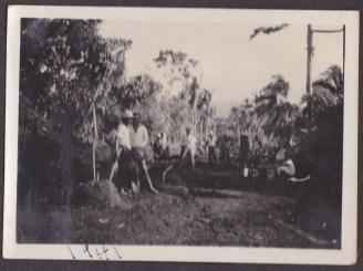 farm_1941