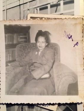 maria1950s