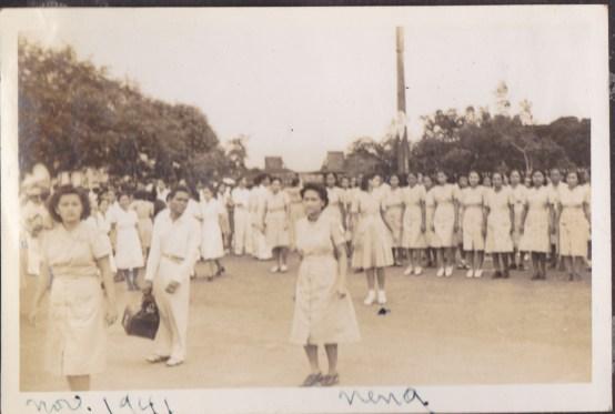 nena_class_1941_web