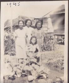 women_1943