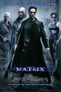 TheMatrixPoster
