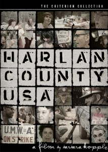 Harlan_county_usa