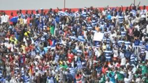 AFC-fans-base