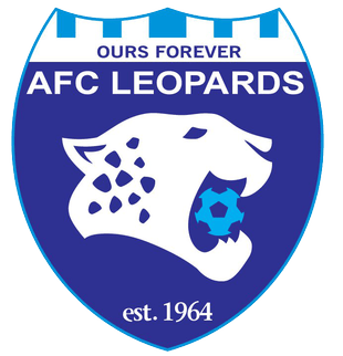 AFC_Leopards