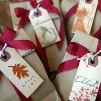 Thanksgiving Gift-Giving Guide