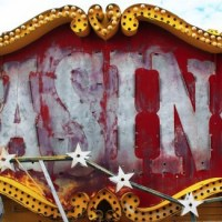 Your Questions Answered: How to Throw a Casino Themed Party!