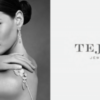 Friday Favorites: Tejani Jewelry