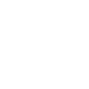tylerdurden-badge