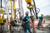 Betts Rig 3-0405-1920px
