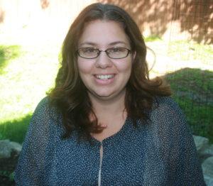 Lisa Beck, Director