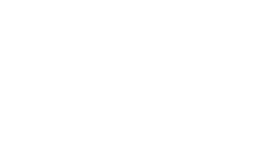 MassageWORX White Logo