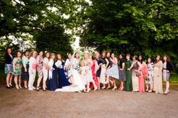 wedding-briarshall-282