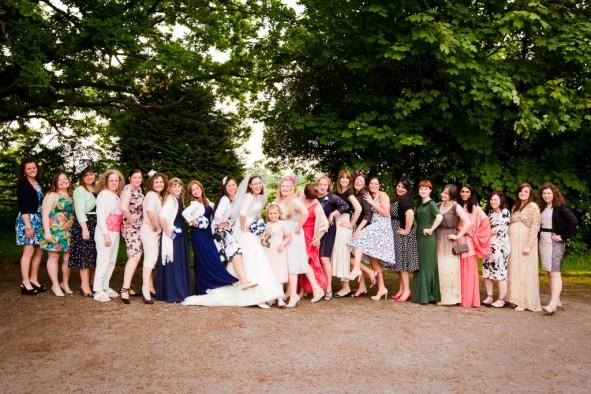 wedding-briarshall-282