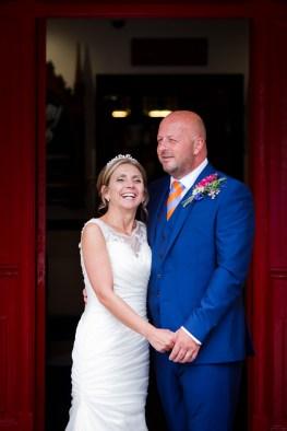 wedding-briarshall-331