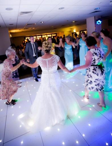 wedding-briarshall-506
