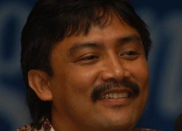 Indonesia: KPK wants minister Andi to tell the truth at trial