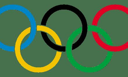 Russia: Olympics Corruption