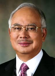 Malaysia:  Former Premier files suit against 1MDB investigators