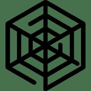 animated-web-elements