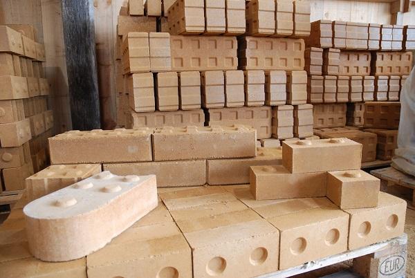 Bricabloc-modèles-briques
