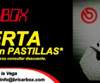 Boceto_pastillas-freno BRICARBOX