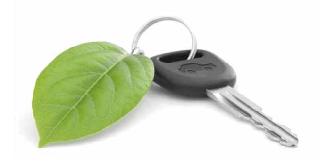 greendriver