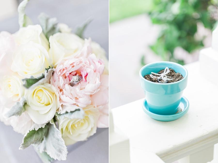Bri_Cibene_Photography_Ribeiro_Wedding_0005