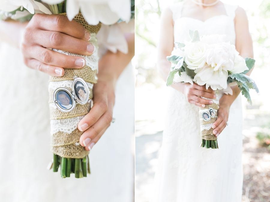 Bri_Cibene_Photography_Ribeiro_Wedding_0013