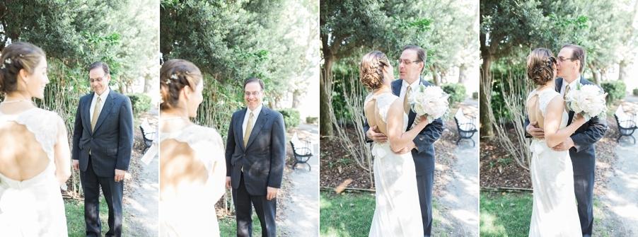 Bri_Cibene_Photography_Ribeiro_Wedding_0014