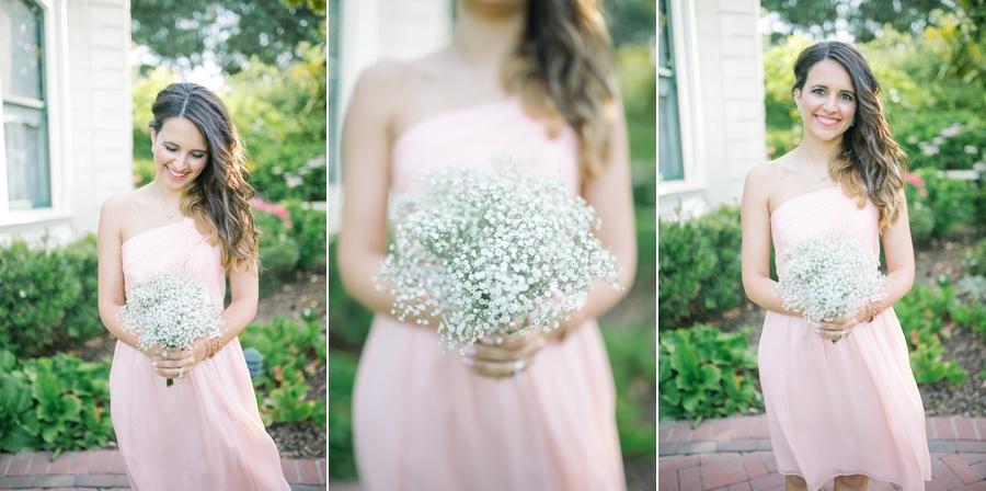Bri_Cibene_Photography_Ribeiro_Wedding_0036