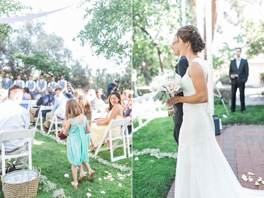 Bri_Cibene_Photography_Ribeiro_Wedding_0038