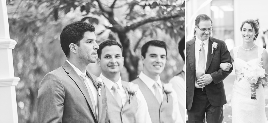 Bri_Cibene_Photography_Ribeiro_Wedding_0040