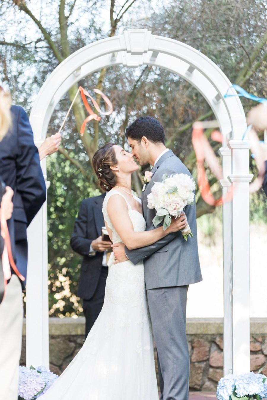 Bri_Cibene_Photography_Ribeiro_Wedding_0052