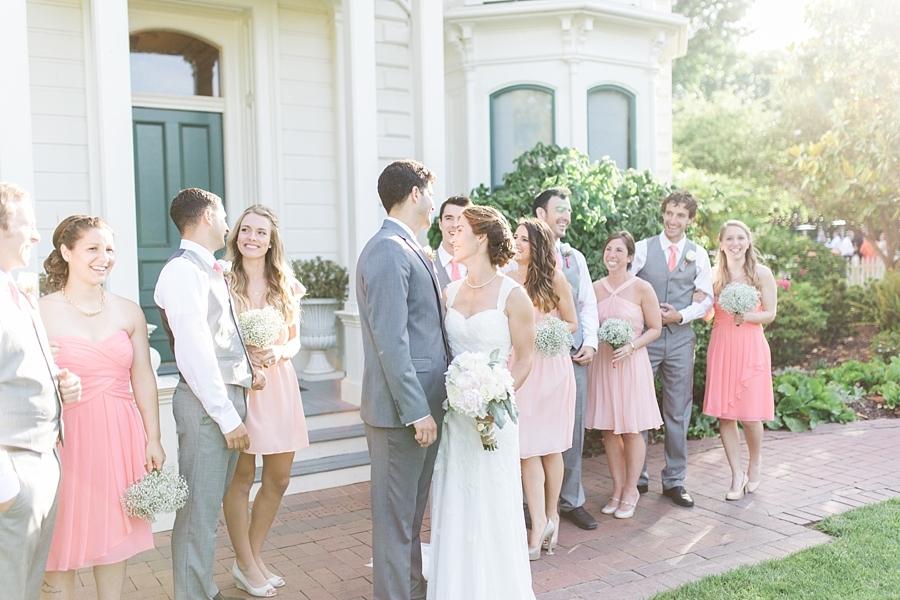 Bri_Cibene_Photography_Ribeiro_Wedding_0054