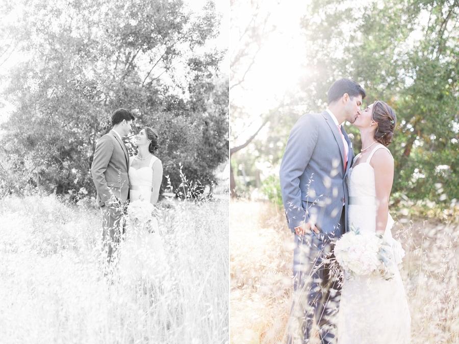 Bri_Cibene_Photography_Ribeiro_Wedding_0060